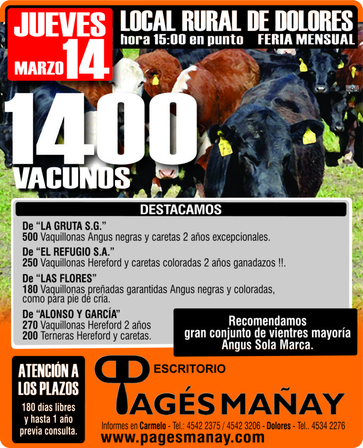 3×10 Pages Mañay MARZO 2019.cdr